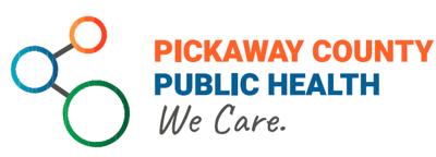 Pickaway County Public Health