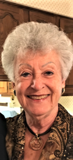 Ruth E. Elliott