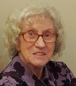 Norma M. Courson