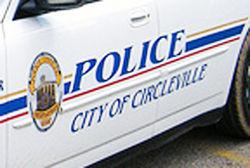 Circleville Police