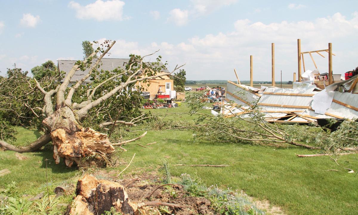 Tornado 2019-ToddHuffman 5540-nr.jpg