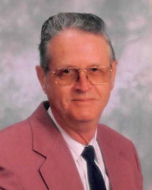 Paul R. Malone, Jr.