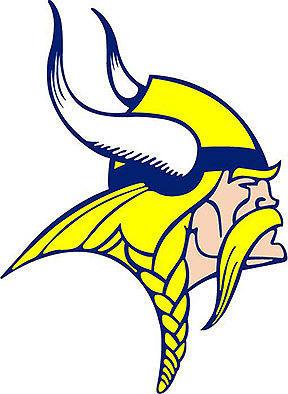 Teays Valley Vikings