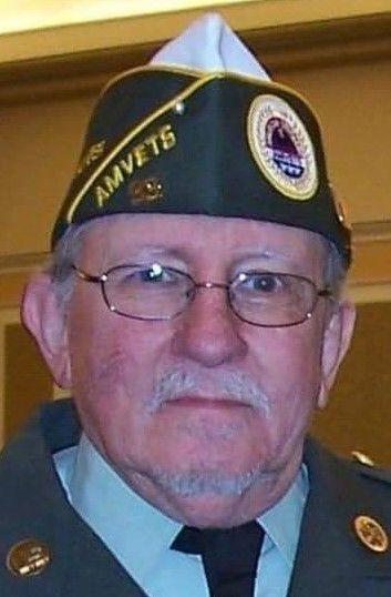 Joseph N. Stevenson