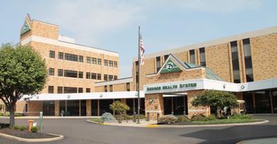 Berger Hospital 2017-3760-nr.jpg