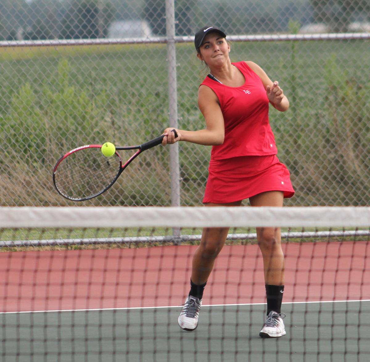 singles in willard Ohsaa state tennis tournament records  1927 n/a singles youngstown rayen carl dennison willard james 1928 n/a singles youngstown rayen carl dennison willard.