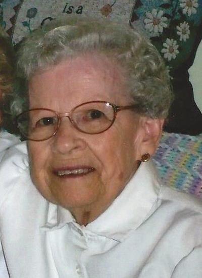 Elizabeth L. Chester