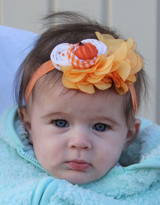 Baby Girl 0-5