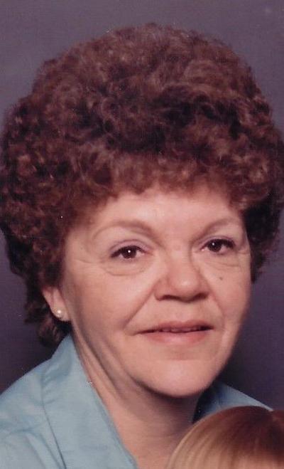 Carol L. Hemming