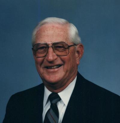 William D. Heiskell