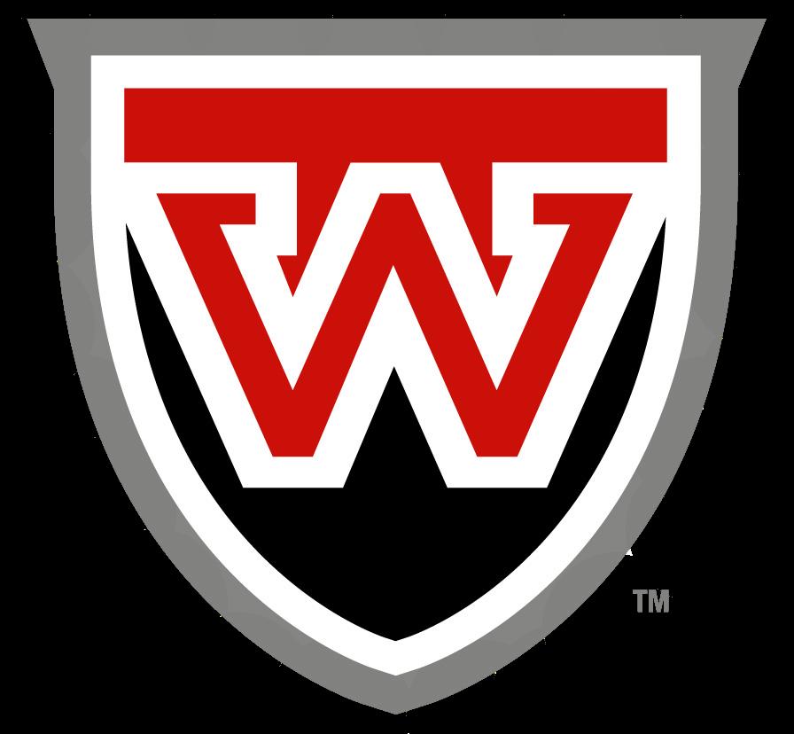 Westfall Shield