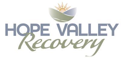 Hope Valley Logo
