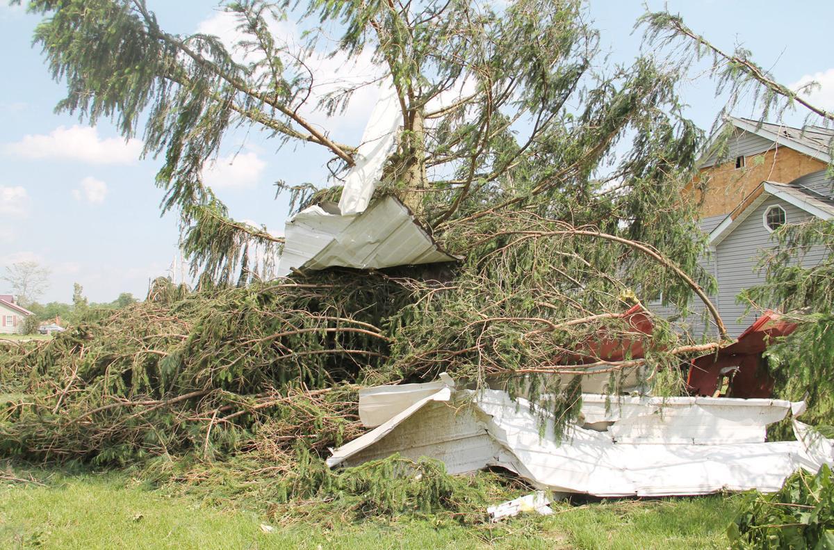 Tornado 2019-ToddHuffman 5545-nr.jpg