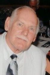Thomas N. Lapke