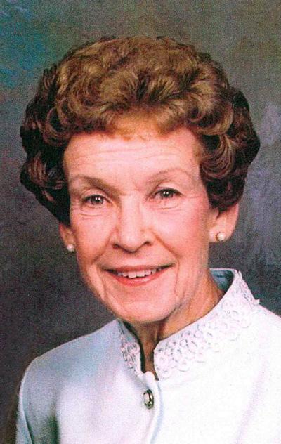 Margaret A. Fullen