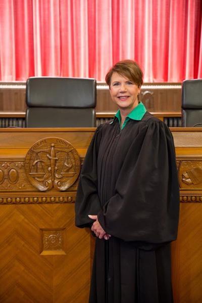 Sharon L. Kennedy