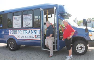 PICCA Transportation