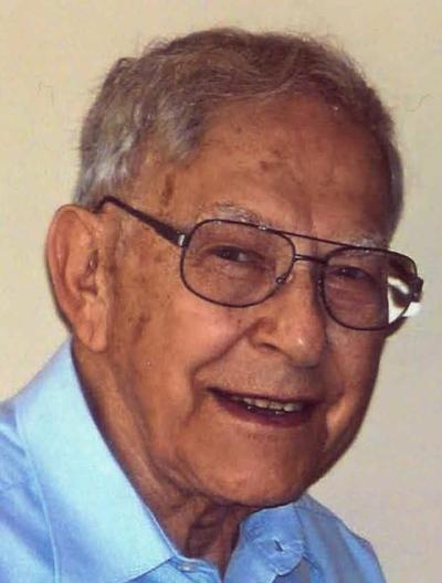 Frank Plescia