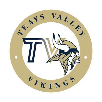 Teays Valley Crest