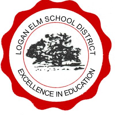 Logan Elm Local Schools