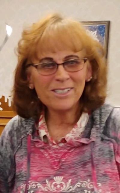 Lynn Verfaillie