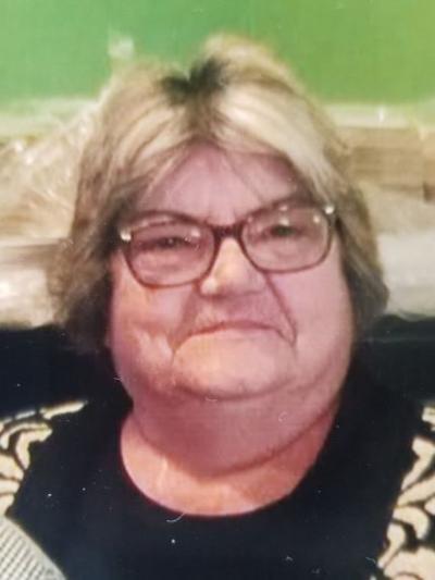 Debra J. Fouch