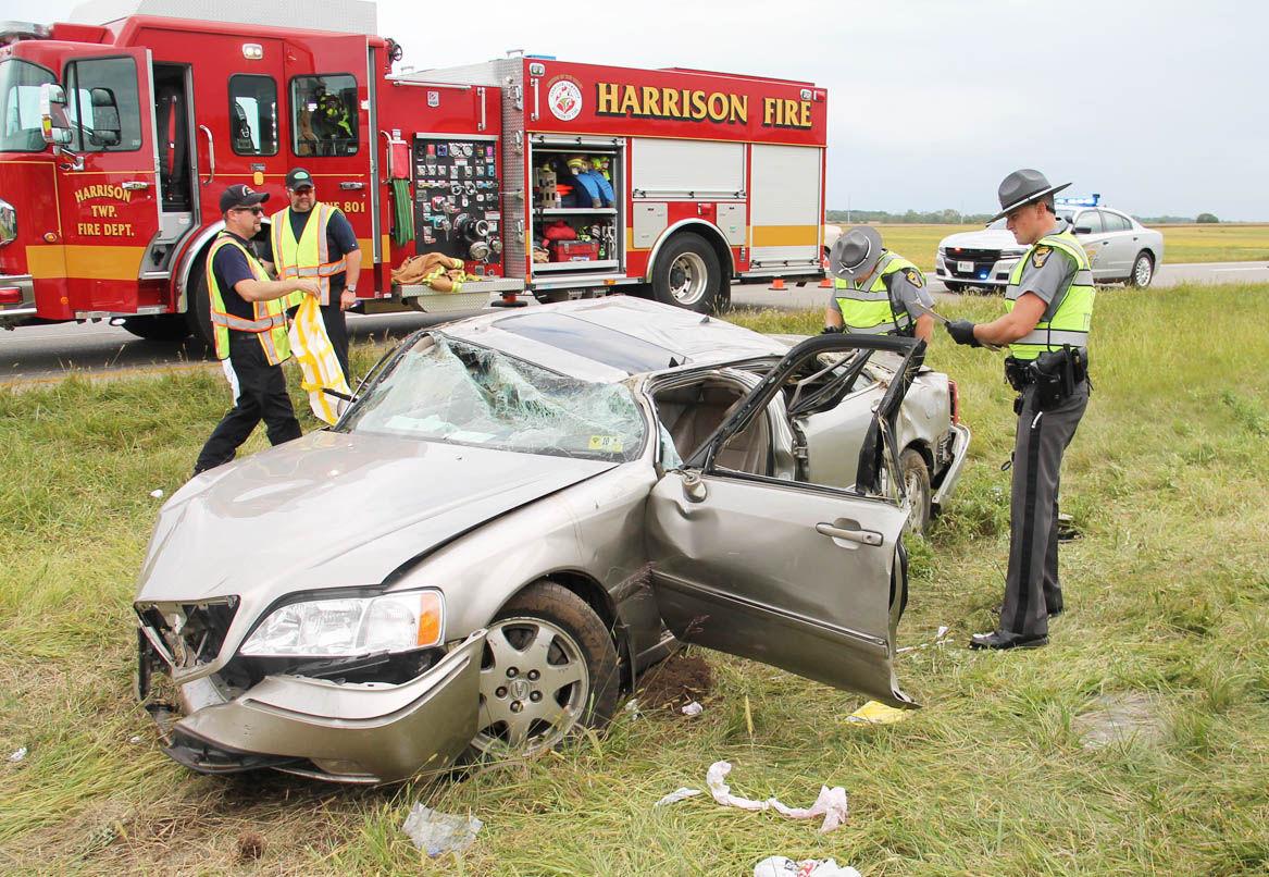 Dept of motor vehicles wv for Department of motor vehicles chicago