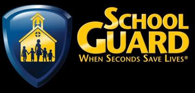 The SchoolGuard
