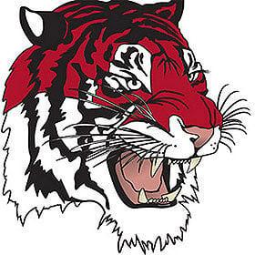 Circleville Tigers