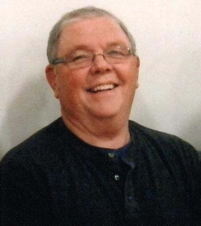 Michael Perkins