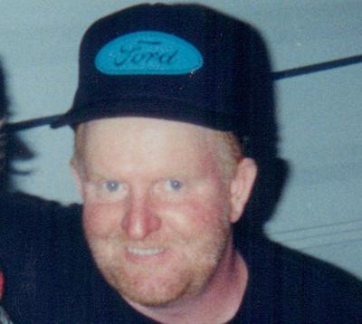 "Roy ""Steve"" Dingus Jr"