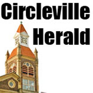 buy the circleville herald site