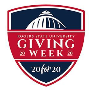 """RSU Foundation Announces """"Giving Week: 20 for 20"""""""