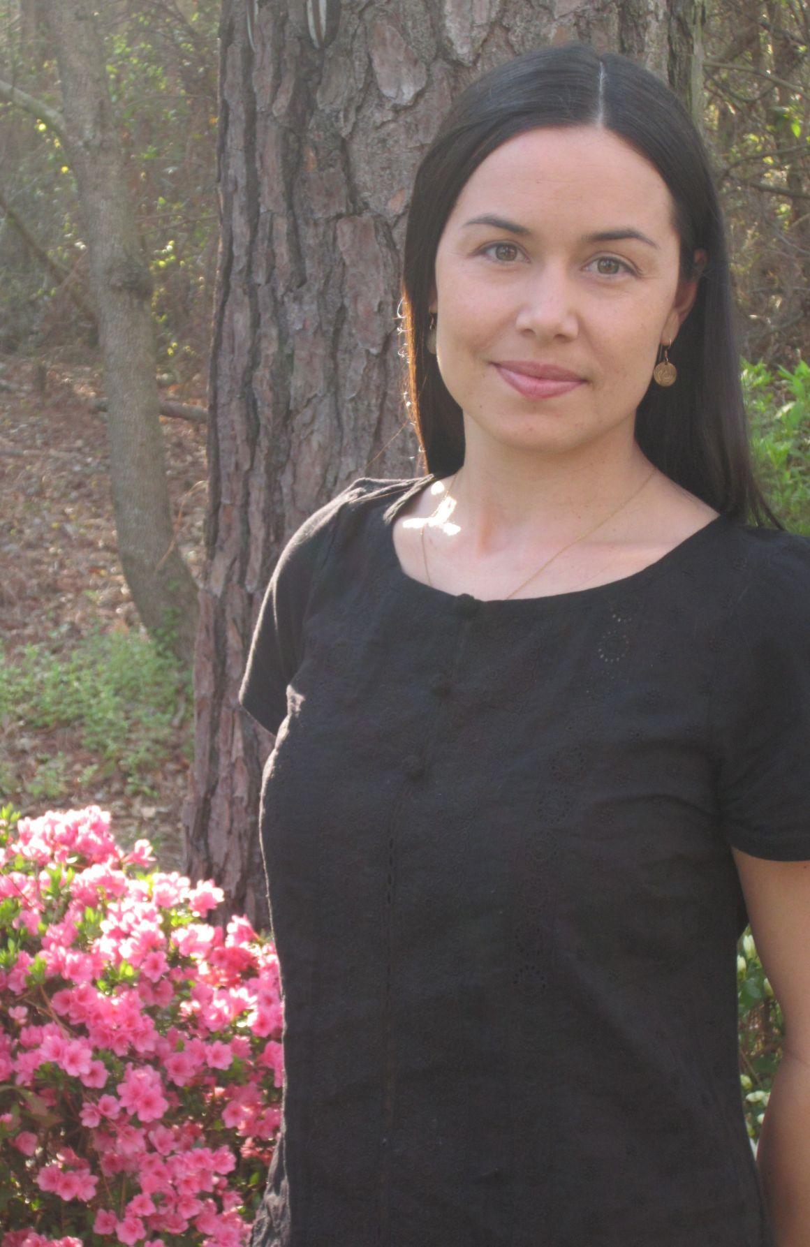 Melissa Lewis, PhD, LMFT