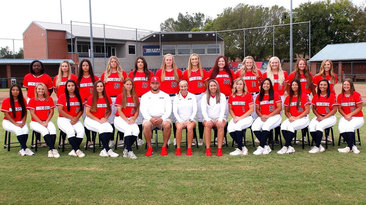 RSU softball team.jpg