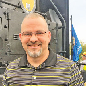 Getting to know the Claremore City Council candidates: Frank Church