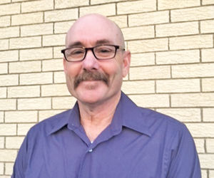 Getting to know the Claremore City Council candidates: Bryan McDonald