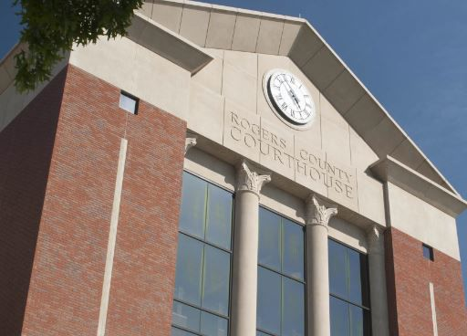 County growth means emergency expense for assessor's office