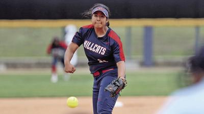 RSU eliminated from conference tournament