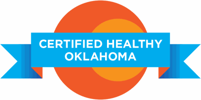 Certified Healthy status awarded to 36 county businesses, organizations
