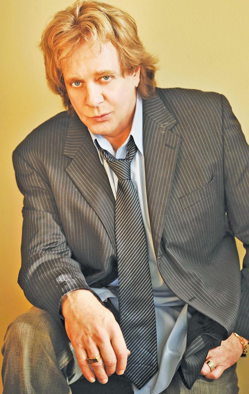 Eddie Money, Starship featuring Mickey Thomas to land in Catoosa
