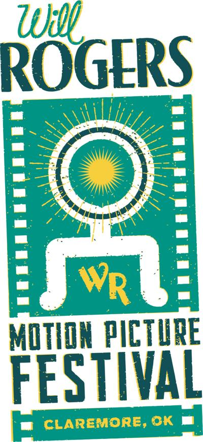 Will Rogers Memorial Museum announces motion picture festival