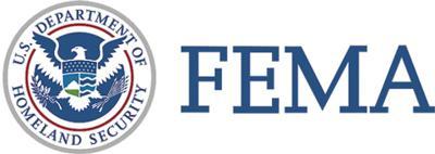 fema_logoweb.jpg