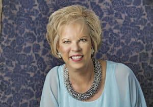 Oklahoma's most admired CEO speaking at RSU