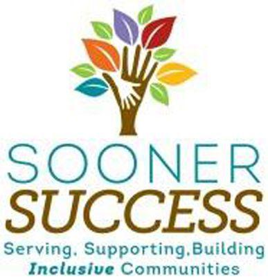 Sooner Success