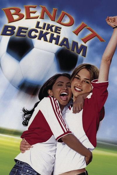 Bend It Like Beckham.tif