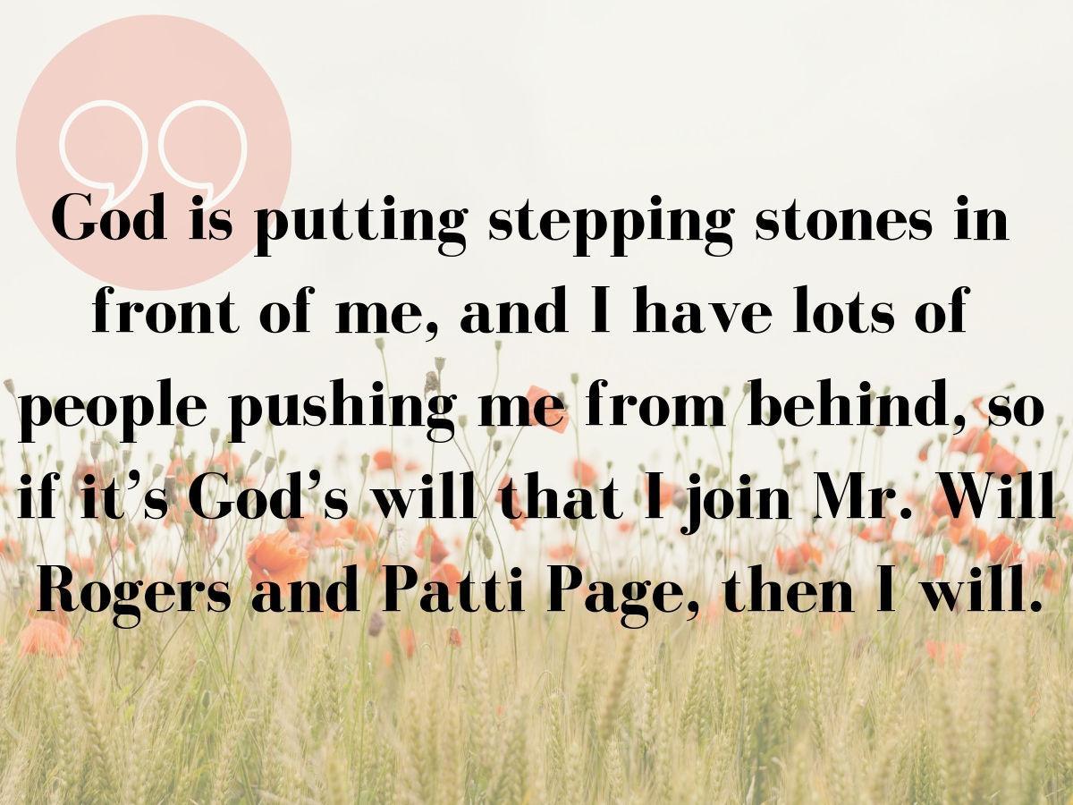 God Quote.jpg