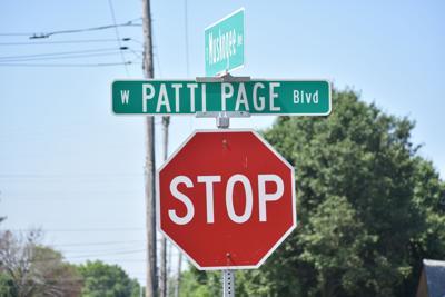 Patti Page.JPG