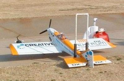 Aviation events added to spring break