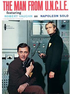 UNCLE Napoleon Megatron